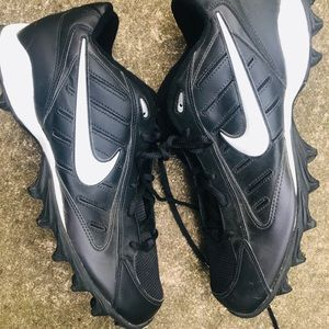 Nike Shoes - Nike Men's Baseball Cleats